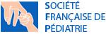 Société Française de Pédiatrie